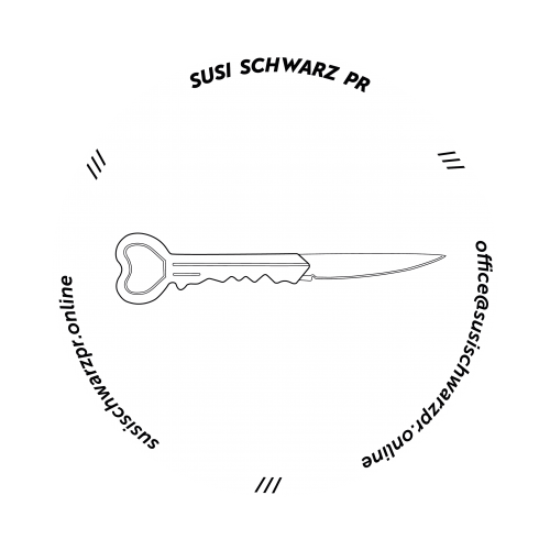 SSPR_Logo_white_cmyk_300ppi